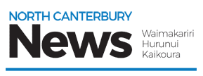 North Canterbury news online