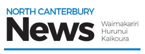 North Canterbury news online