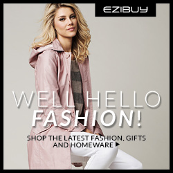 Ezibuy fashion